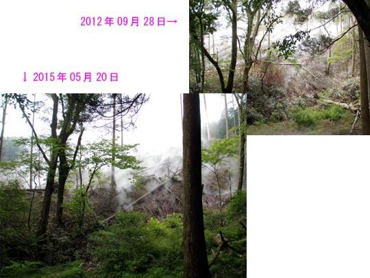 https://blogs.c.yimg.jp/res/blog-fe-4e/bazu55555/folder/109946/37/32788637/img_7_m?1471045771