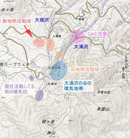 https://blogs.c.yimg.jp/res/blog-fe-4e/bazu55555/folder/109946/37/32788637/img_10_m?1471045771