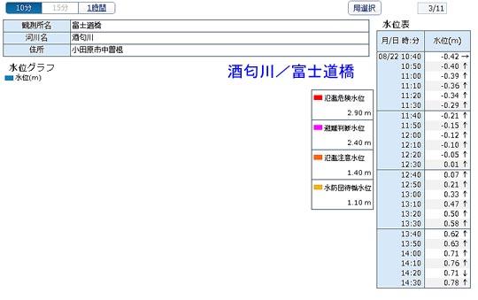 https://blogs.c.yimg.jp/res/blog-fe-4e/bazu55555/folder/1036370/32/32799832/img_2_m?1471900576