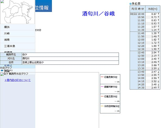 https://blogs.c.yimg.jp/res/blog-fe-4e/bazu55555/folder/1036370/32/32799832/img_6_m?1471900576