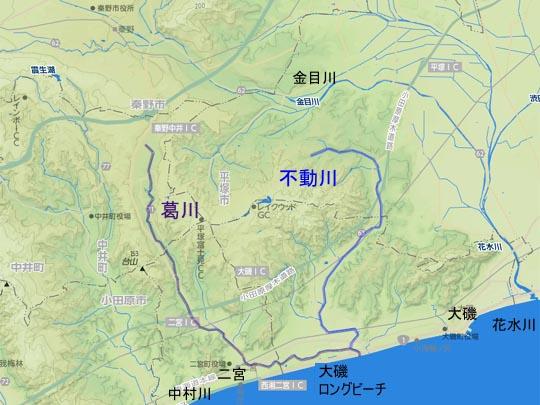 https://blogs.c.yimg.jp/res/blog-fe-4e/bazu55555/folder/1036370/32/32799832/img_16_m?1471900576