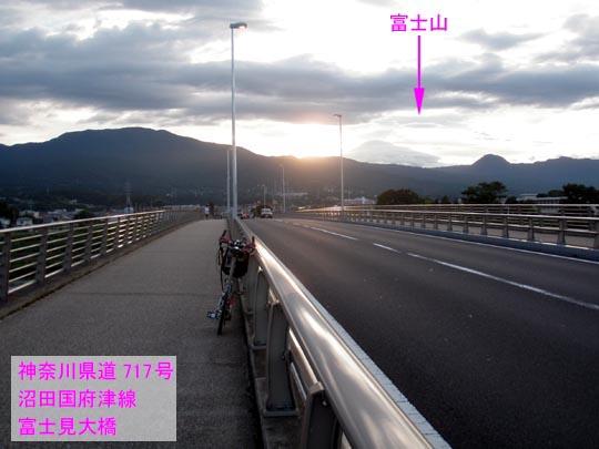 https://blogs.c.yimg.jp/res/blog-fe-4e/bazu55555/folder/109965/86/32807586/img_0_m?1472488972