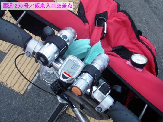 https://blogs.c.yimg.jp/res/blog-fe-4e/bazu55555/folder/109965/86/32807586/img_7_m?1472488972