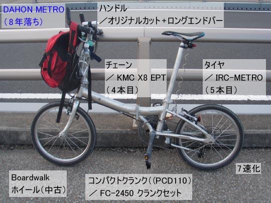 https://blogs.c.yimg.jp/res/blog-fe-4e/bazu55555/folder/109965/86/32807586/img_10_m?1472488972