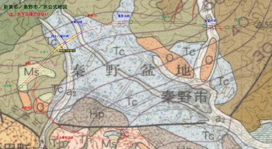 https://blogs.c.yimg.jp/res/blog-fe-4e/bazu55555/folder/725107/68/32827768/img_0_m?1473919589