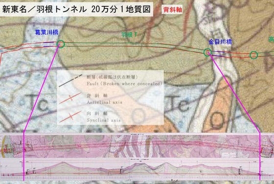 https://blogs.c.yimg.jp/res/blog-fe-4e/bazu55555/folder/725107/68/32827768/img_2_m?1473919589