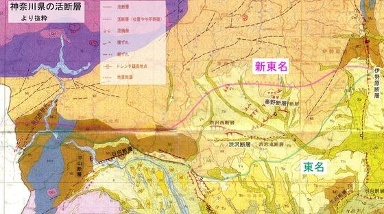 https://blogs.c.yimg.jp/res/blog-fe-4e/bazu55555/folder/725107/68/32827768/img_4_m?1473919589