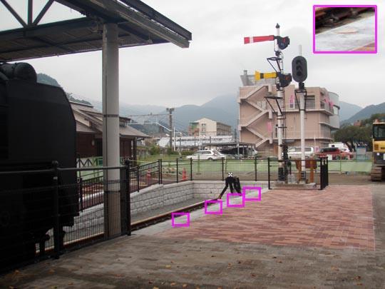 https://blogs.c.yimg.jp/res/blog-fe-4e/bazu55555/folder/109946/07/32830707/img_4_m?1474115756