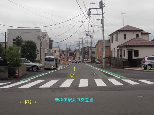 https://blogs.c.yimg.jp/res/blog-fe-4e/bazu55555/folder/109946/65/32839265/img_1_m?1474693861