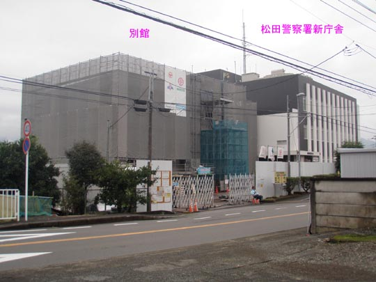 https://blogs.c.yimg.jp/res/blog-fe-4e/bazu55555/folder/109946/65/32839265/img_3_m?1474693861