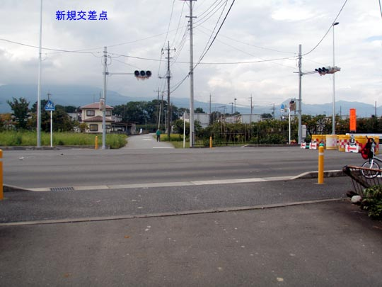 https://blogs.c.yimg.jp/res/blog-fe-4e/bazu55555/folder/109946/02/32842102/img_7_m?1474889157