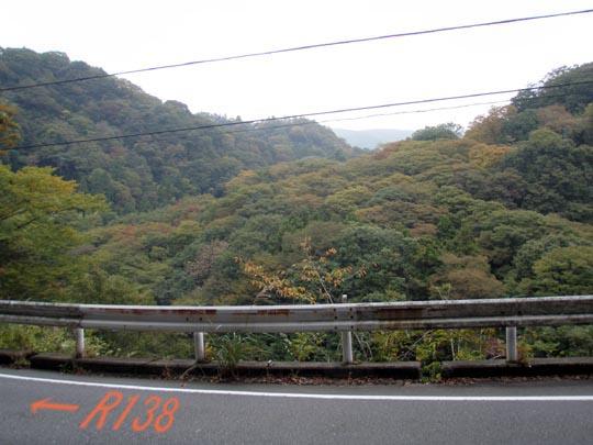 https://blogs.c.yimg.jp/res/blog-fe-4e/bazu55555/folder/109946/45/32875045/img_9_m?1477173779