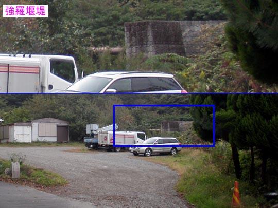 https://blogs.c.yimg.jp/res/blog-fe-4e/bazu55555/folder/109946/45/32876245/img_2_m?1477375904