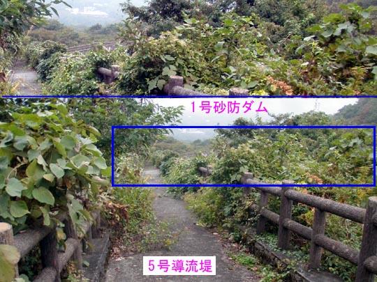 https://blogs.c.yimg.jp/res/blog-fe-4e/bazu55555/folder/109946/45/32876245/img_6_m?1477375904
