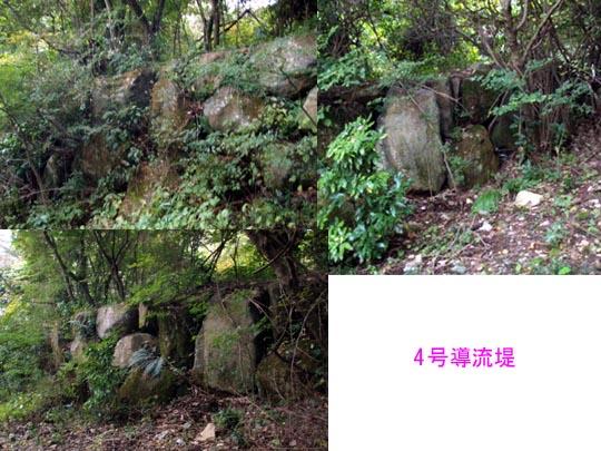 https://blogs.c.yimg.jp/res/blog-fe-4e/bazu55555/folder/109946/45/32876245/img_13_m?1477375904