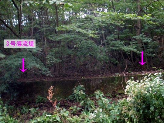 https://blogs.c.yimg.jp/res/blog-fe-4e/bazu55555/folder/109946/45/32876245/img_14_m?1477375904