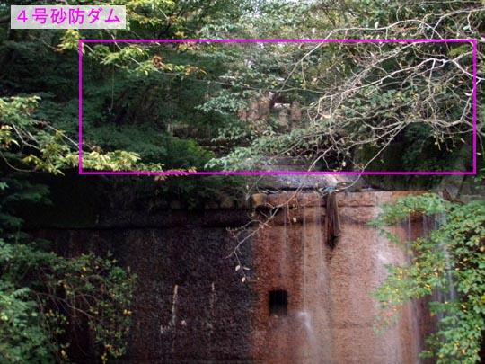 https://blogs.c.yimg.jp/res/blog-fe-4e/bazu55555/folder/109946/45/32876245/img_18_m?1477375904