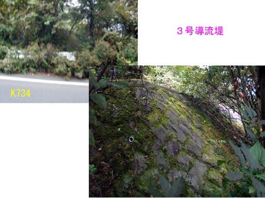 https://blogs.c.yimg.jp/res/blog-fe-4e/bazu55555/folder/109946/45/32876245/img_19_m?1477375904