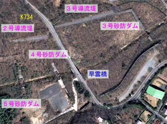 https://blogs.c.yimg.jp/res/blog-fe-4e/bazu55555/folder/109946/45/32876245/img_21_m?1477375904