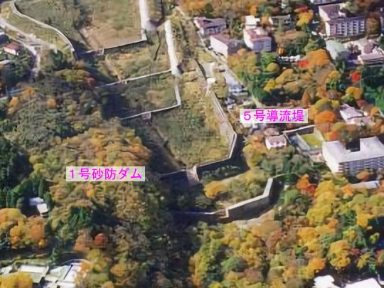 https://blogs.c.yimg.jp/res/blog-fe-4e/bazu55555/folder/109946/76/32876976/img_11_m?1477401815