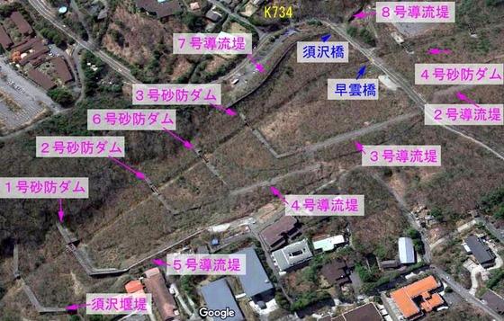 https://blogs.c.yimg.jp/res/blog-fe-4e/bazu55555/folder/109946/76/32876976/img_7_m?1477401815