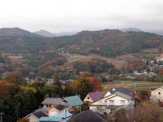 https://blog-001.west.edge.storage-yahoo.jp/res/blog-fe-4e/bazu55555/folder/1150243/48/32908548/img_5_m?1566384628