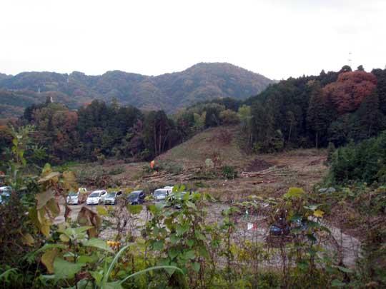 https://blog-001.west.edge.storage-yahoo.jp/res/blog-fe-4e/bazu55555/folder/1150243/48/32908548/img_7_m?1566384628