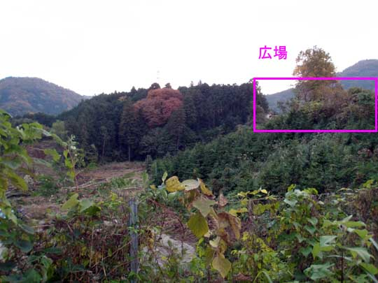 https://blog-001.west.edge.storage-yahoo.jp/res/blog-fe-4e/bazu55555/folder/1150243/48/32908548/img_8_m?1566384628
