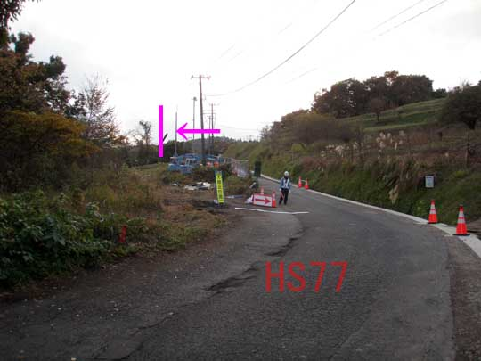 https://blog-001.west.edge.storage-yahoo.jp/res/blog-fe-4e/bazu55555/folder/1150243/48/32908548/img_9_m?1566384628
