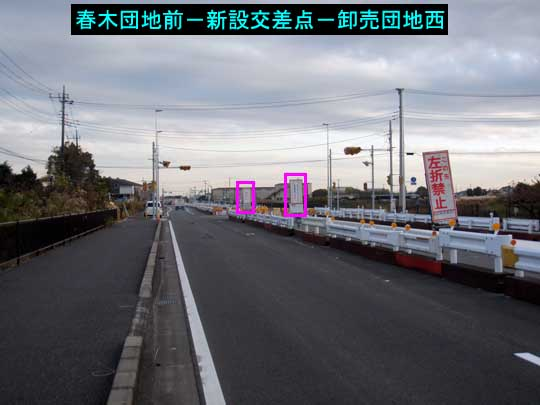 https://blog-001.west.edge.storage-yahoo.jp/res/blog-fe-4e/bazu55555/folder/1150243/32/32919032/img_6_m?1566377574