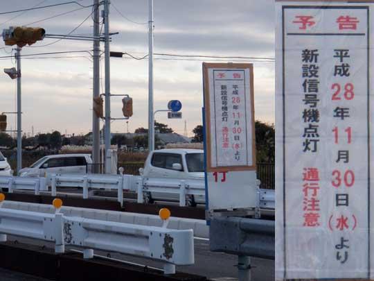 https://blog-001.west.edge.storage-yahoo.jp/res/blog-fe-4e/bazu55555/folder/1150243/32/32919032/img_7_m?1566377574