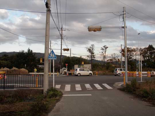 https://blog-001.west.edge.storage-yahoo.jp/res/blog-fe-4e/bazu55555/folder/1150243/32/32919032/img_8_m?1566377574