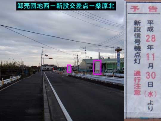 https://blog-001.west.edge.storage-yahoo.jp/res/blog-fe-4e/bazu55555/folder/1150243/32/32919032/img_10_m?1566377574