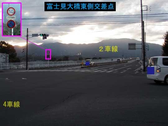 https://blog-001.west.edge.storage-yahoo.jp/res/blog-fe-4e/bazu55555/folder/1150243/75/32920375/img_1_m?1566377301