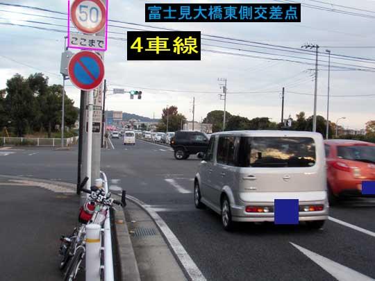 https://blog-001.west.edge.storage-yahoo.jp/res/blog-fe-4e/bazu55555/folder/1150243/75/32920375/img_2_m?1566377301
