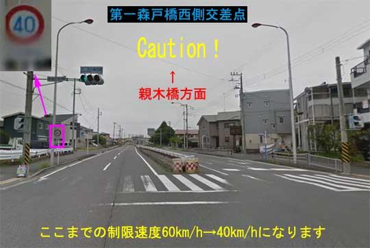 https://blog-001.west.edge.storage-yahoo.jp/res/blog-fe-4e/bazu55555/folder/1150243/75/32920375/img_5_m?1566377301