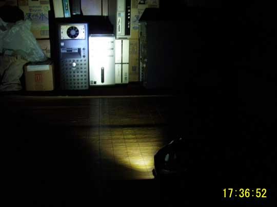 https://blog-001.west.edge.storage-yahoo.jp/res/blog-fe-4e/bazu55555/folder/1150243/59/32937759/img_7_m?1566377133