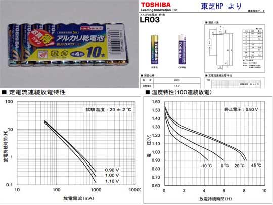 https://blog-001.west.edge.storage-yahoo.jp/res/blog-fe-4e/bazu55555/folder/1150243/59/32937759/img_9_m?1566377133