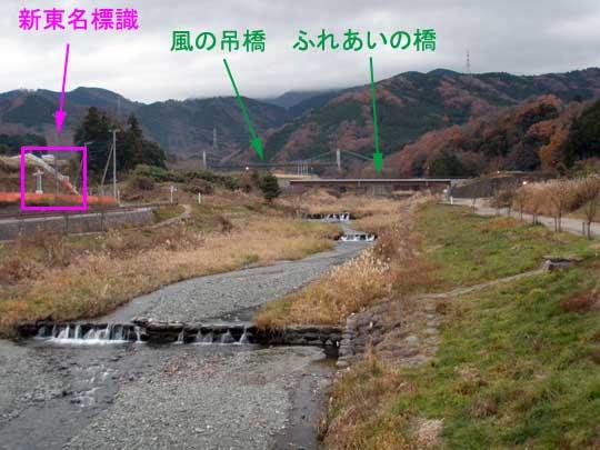 https://blog-001.west.edge.storage-yahoo.jp/res/blog-fe-4e/bazu55555/folder/1150243/44/32939244/img_1_m?1566221640