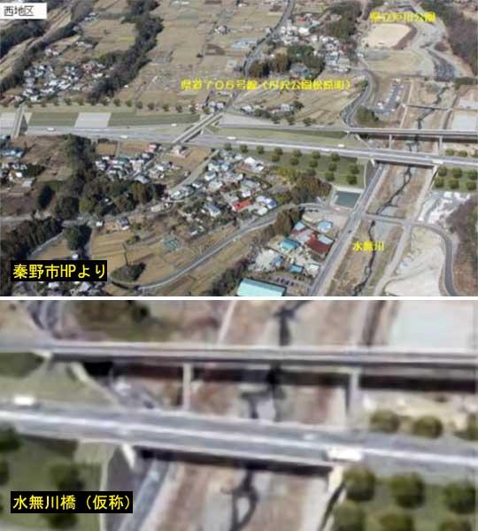 https://blog-001.west.edge.storage-yahoo.jp/res/blog-fe-4e/bazu55555/folder/1150243/44/32939244/img_3_m?1566221640