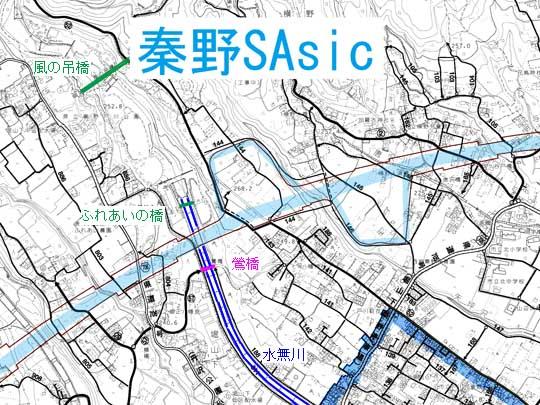https://blog-001.west.edge.storage-yahoo.jp/res/blog-fe-4e/bazu55555/folder/1150243/44/32939244/img_4_m?1566221640