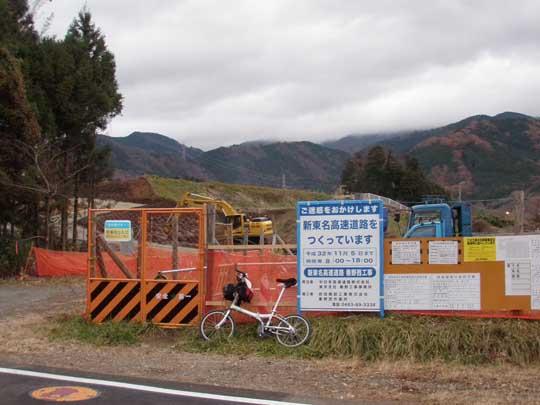 https://blog-001.west.edge.storage-yahoo.jp/res/blog-fe-4e/bazu55555/folder/1150243/44/32939244/img_8_m?1566221640