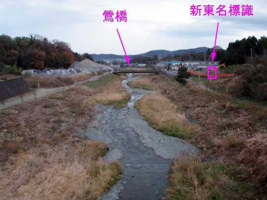 https://blog-001.west.edge.storage-yahoo.jp/res/blog-fe-4e/bazu55555/folder/1150243/44/32939244/img_11_m?1566221640