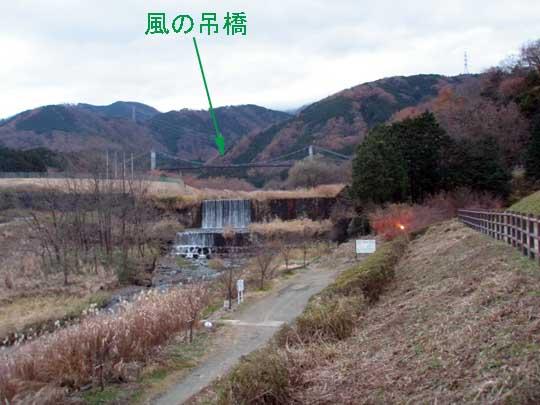 https://blog-001.west.edge.storage-yahoo.jp/res/blog-fe-4e/bazu55555/folder/1150243/44/32939244/img_12_m?1566221640