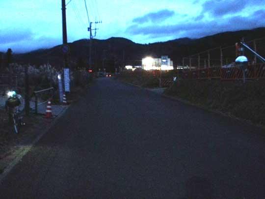 https://blog-001.west.edge.storage-yahoo.jp/res/blog-fe-4e/bazu55555/folder/1150243/44/32939244/img_15_m?1566221640