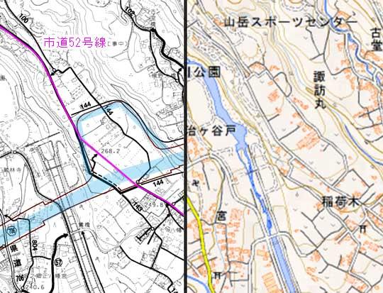 https://blog-001.west.edge.storage-yahoo.jp/res/blog-fe-4e/bazu55555/folder/1150243/44/32939244/img_17_m?1566221640