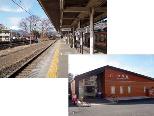 https://blog-001.west.edge.storage-yahoo.jp/res/blog-fe-4e/bazu55555/folder/1150243/33/32946133/img_0_m?1566220889