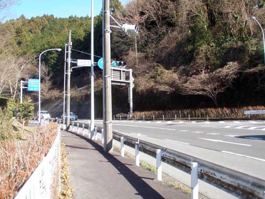https://blog-001.west.edge.storage-yahoo.jp/res/blog-fe-4e/bazu55555/folder/1150243/33/32946133/img_1_m?1566220889