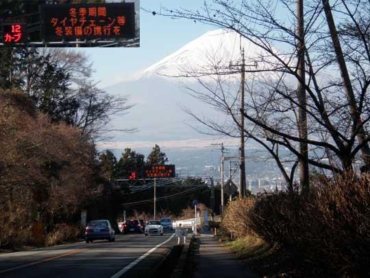 https://blog-001.west.edge.storage-yahoo.jp/res/blog-fe-4e/bazu55555/folder/1150243/33/32946133/img_2_m?1566220889