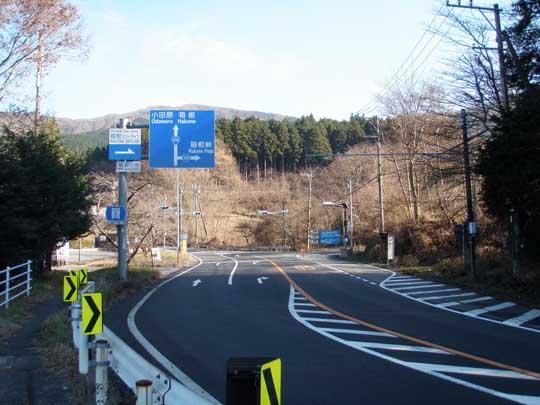 https://blog-001.west.edge.storage-yahoo.jp/res/blog-fe-4e/bazu55555/folder/1150243/33/32946133/img_3_m?1566220889